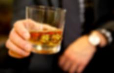 scotch.png