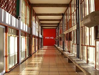 FDC Office.jpeg