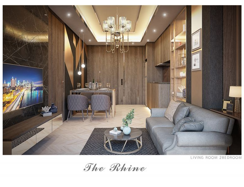 The Rhine2 2Bed living room image .jpeg