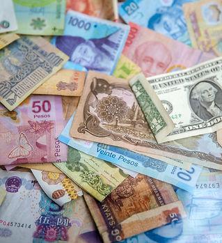 カンボジアの税金について