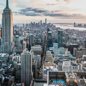 世界で最も不動産価格が高い都市は?