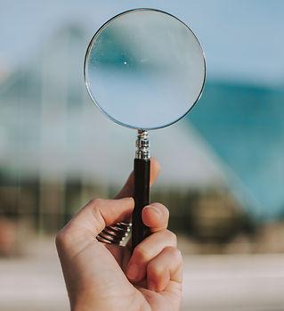 magnifying-glass-4491442_1920.jpg