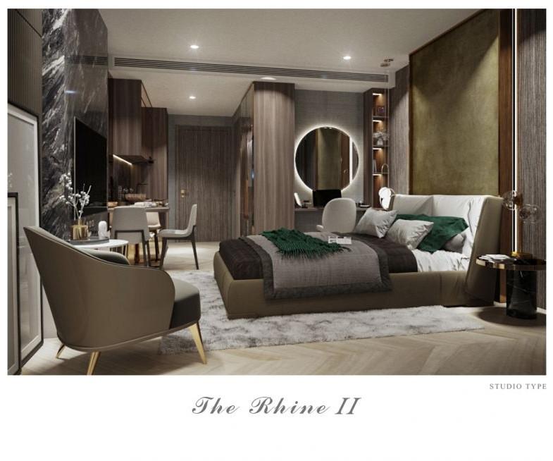 The Rhine2 Studio Image.jpeg