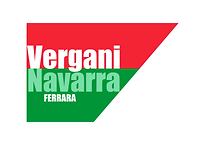 Logo_VERGANI.png