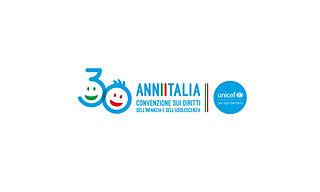 Logo UNICEF 30 (web).jpg
