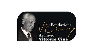 Vittorio Cini BIG.png