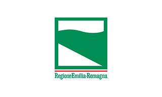 Regione ER logo (web).jpg