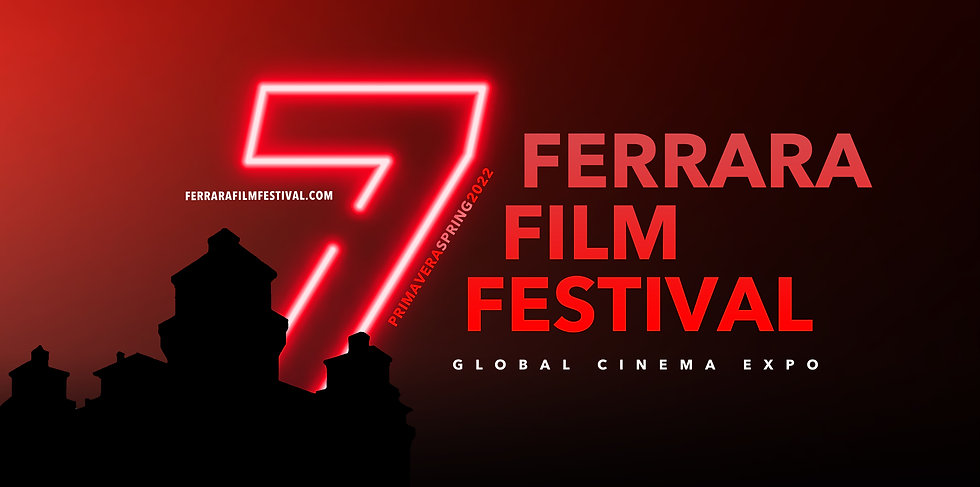 FFF2022 - Teaser Banner Website no sponsor.jpg