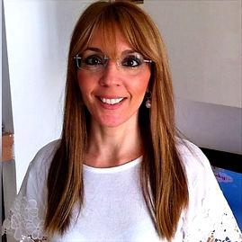 Michela Pagliarone_edited.jpg