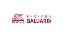 Logo Generali FE (web).jpg