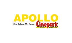 Apollo Cinepark Logo (web).jpg