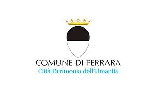 Comune Fe logo (web).jpg