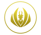 FFF icon gold Social Icon transparent.png