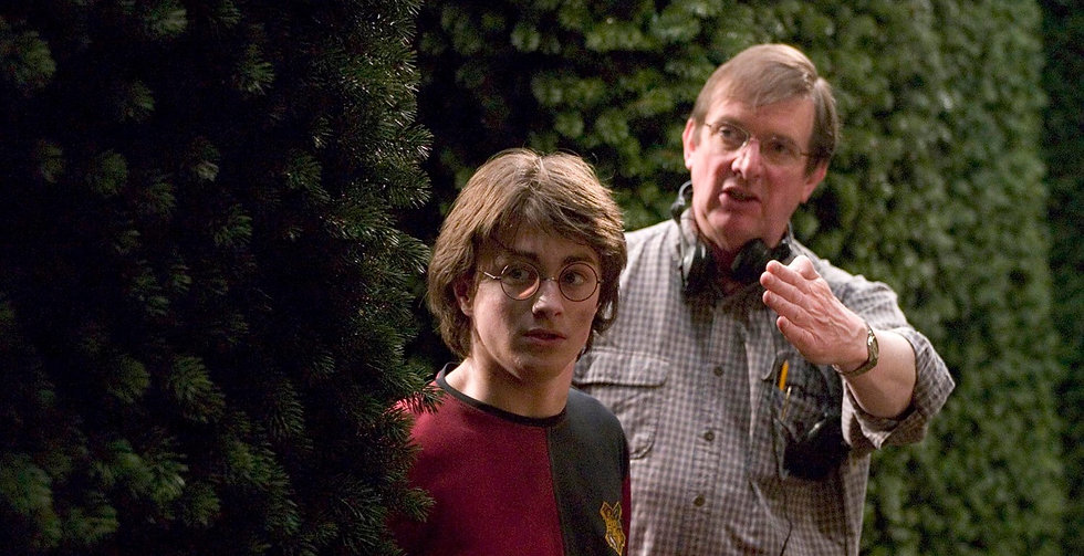 mike-newell-and-dan-radcliffe-in-the-maze_edited.jpg