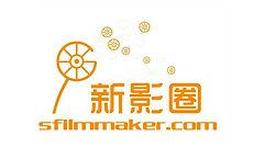 Sfilmaker Logo (web).jpg