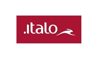 Italo Logo (web).jpg