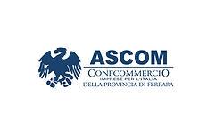 ASCOM Logo (web).jpg