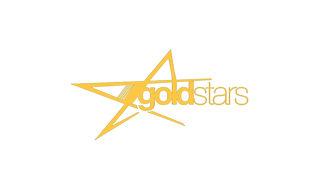 Goldstars logo (web).jpg