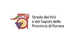 Strada Vini e Sapori logo (web).jpg