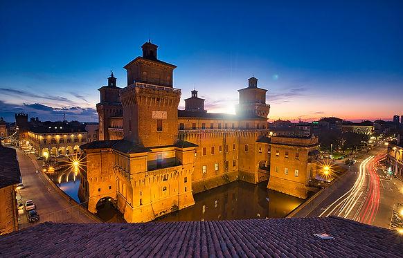 Castello tramonto.jpg