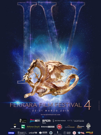 FFF2019 Poster