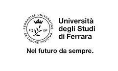 UniFE Logo (web).jpg
