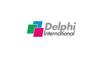 Delphi logo (web).jpg