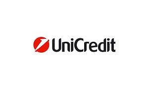 Unicredit logo (web).jpg
