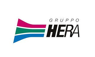Hera Logo (Web).jpg