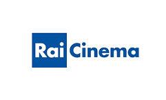 RAI Cinema Logo (web).jpg