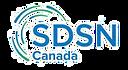 SDSN_edited.png