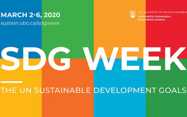 Copy of SDGWeek_Digital-Signage_020210.j