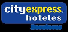 logo-city.png