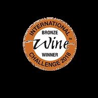 WINE-BONZE.png