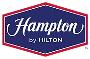 hampton-logo.png