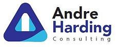 Andre Harding Consulting logo.jpg