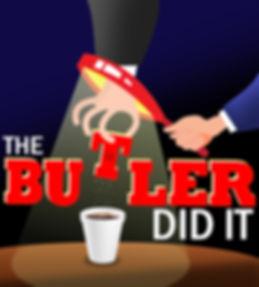 Butler crime scene.jpg
