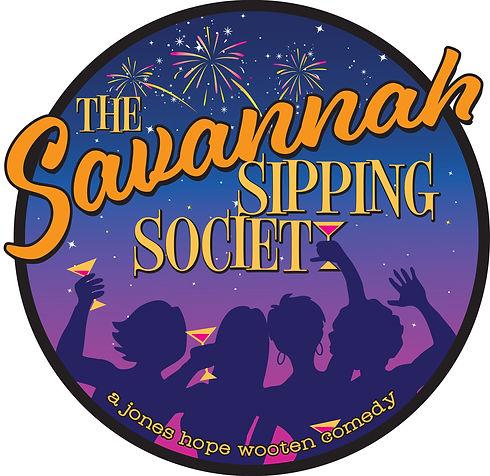 Savannah_Sipping_Society_Logo.jpg