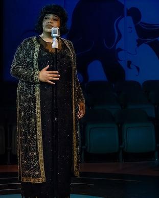 Aliyah Aretha 2.jpg