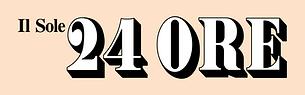 Il-Sole-24-Ore-logo.png