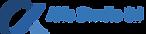 Alfa Studio Logo con Testo Orizzontale.p