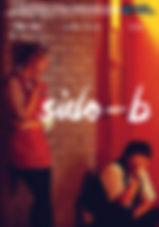 Side-B fil