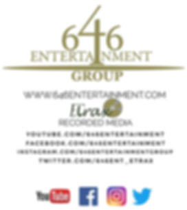 646 Logo & SM.jpg