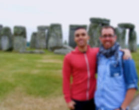 Stonehenge, Private Tour