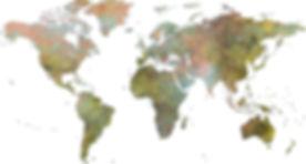 world-map-1958129_960_720.jpg