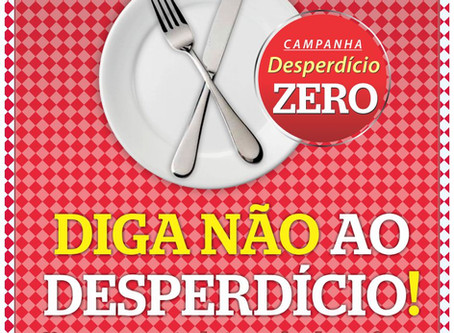 ** CAMPAÑAS DE CONSCIENCIA - SOSTENIBILIDAD- AFEET BRASIL