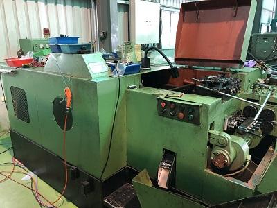 N065 Biing Feng 14B5S Y1994 (6)