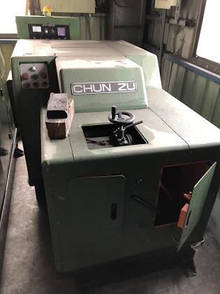 H174 Chun Zu 6L