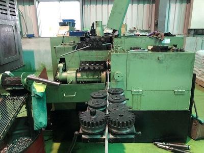 N065 Biing Feng 14B5S Y1994 (1)