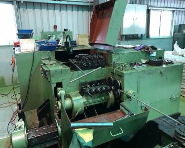 N065 Biing Feng 14B5S Y1994 (8)